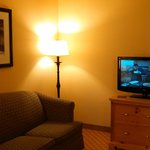 Bilde fra Country Inn & Suites By Carlson, West Valley City