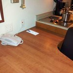 Photo de Candlewood Suites Boise