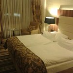 Φωτογραφία: BEST WESTERN PLUS Hotel Boettcherhof