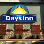 Days Inn Austin University / Downtown Foto
