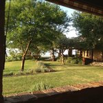 Φωτογραφία: Singita Sasakwa Lodge
