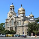 Cathedral of the Assumption of the Virgin Foto