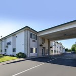 BEST WESTERN Newberg Innの写真