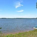 Photo of BEST WESTERN Lake-Aire Motel & Resort
