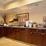 Photo of BEST WESTERN PLUS BWI Airport Hotel / Arundel Mills