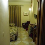 Photo of Al Mercato B&B