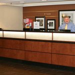 Photo of Hampton Inn St. Louis Southwest