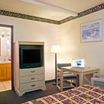 Americas Best Value Inn & Suites-Boardwalkの写真