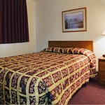 Americas Best Value Inn & Suites- Houston Airport North의 사진