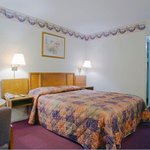 Americas Best Value Inn - Loudon의 사진