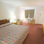 Americas Best Value Inn - Jonesville의 사진