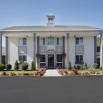 Φωτογραφία: Americas Best Value Inn - E Greenbush / Albany