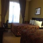 Foto de Days Inn & Suites Tucker/Northlake