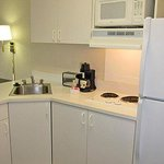 Foto di Extended Stay America - Fairfield - Napa Valley
