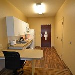 Foto di Extended Stay America - Albany - SUNY