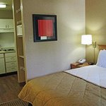 Photo of Extended Stay America - Arlington