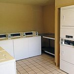 Extended Stay America - Arlington Foto
