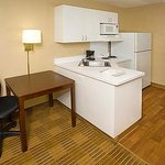 Foto de Extended Stay America - Salt Lake City - Sandy