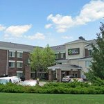 Extended Stay America - Minneapolis - Eden Prairie - Technology Drive
