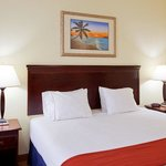 Photo of Holiday Inn Express Hotel & Suites Panama City - Tyndall