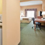 Foto de Quality Inn & Suites Jefferson City
