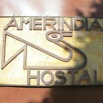 Photo of Hostal Amerindia Patagonia