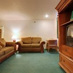 Americas Best Value Inn & Suites-Cassville/Roaring River resmi