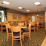 Photo of Quality Inn Geneseo
