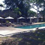 Photo of Villa Cinta @ Sanur Beach
