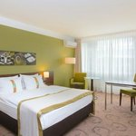 Holiday Inn Heidelberg Walldorf