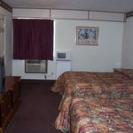 Photo de North Country American Inn Hotel