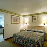 Bilde fra Americas Best Value Inn Globe / Miami AZ