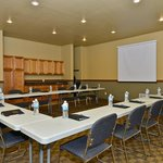 Photo of BEST WESTERN PLUS Guymon Hotel & Suites