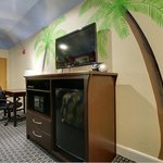 Americas Best Value Inn & Suites-Houston/FM 249の写真