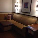 Hyatt Place Seattle/Downtown Foto
