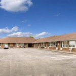 Photo de Canadas Best Value Inn Port Colborne
