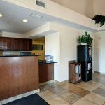 Americas Best Value Inn & Suites Punta Gorda/Port Charlotteの写真