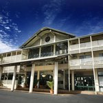 Club Croc Hotel Airlie Beach - TEMPORARILY CLOSED