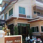 Photo de Baan Malai Guesthouse