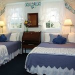 Billede af Sea Gull Inn Bed and Br
