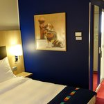 Park Inn by Radisson Nevsky St. Petersburg Hotel의 사진
