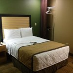 Bild från Extended Stay America - Houston - The Woodlands