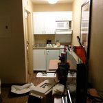 Foto van Extended Stay America - Houston - The Woodlands