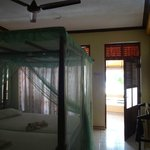 Photo of Gayana Guest House & Restaurant