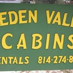 Sweden Valley Hotel & Cabins Foto
