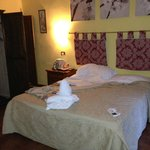 Foto van Bed and Breakfast Bel Duomo