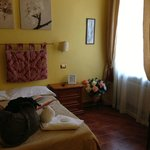 Foto de Bed and Breakfast Bel Duomo
