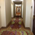 Foto Hampton Inn & Suites Boynton Beach