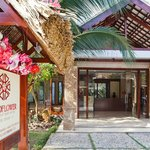 Photo de WindFlower Beach Boutique Hotel