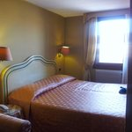 Photo of Best Western Albergo San Marco